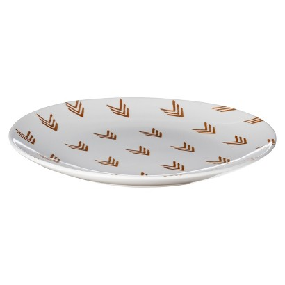 Nate Berkus™ Patterned Ceramic Tray