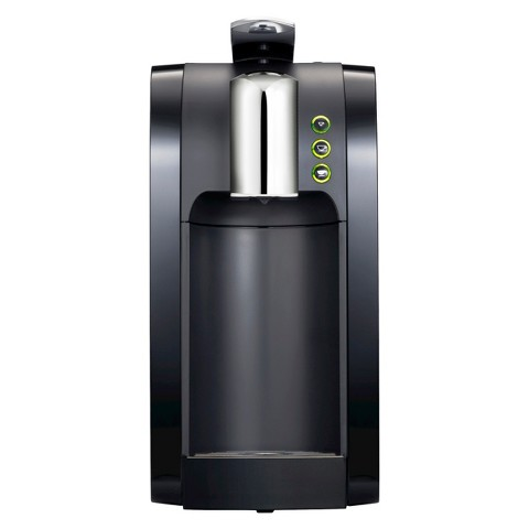 One Cup Starbucks Coffee Maker : Starbucks Verismo Single Serve Coffee Maker : Target