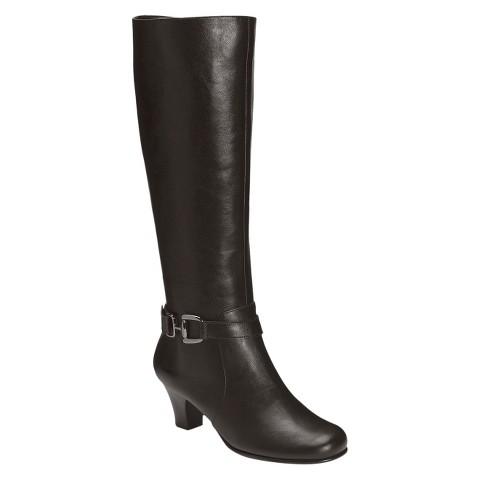 Women's A2 by Aerosoles Pariwinkle Boots