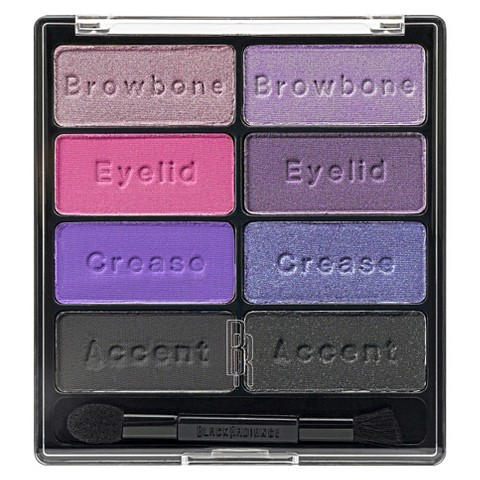 Black Radiance® Eye Appeal™ Shadow Collection