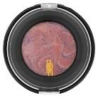 Black Radiance® Artisan Color™ Baked Blush