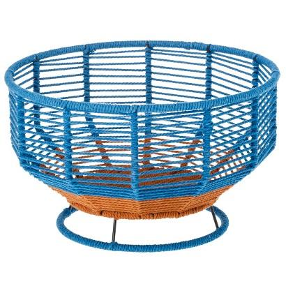 Nate Berkus™ Rope String Basket Bowl