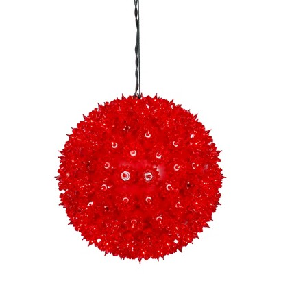150 Light Twinkle Star Sphere Light