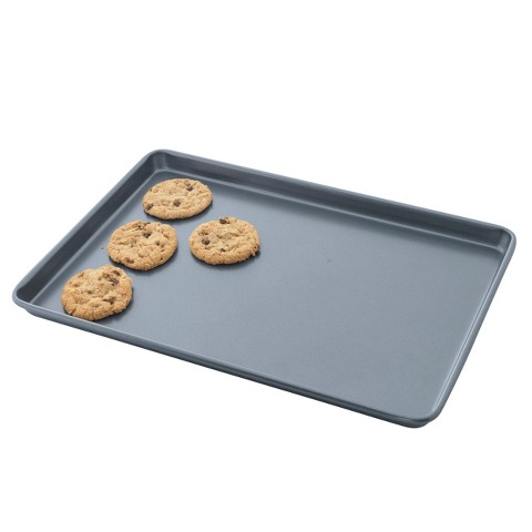 """CHEFS Nonstick Jelly Roll Pan, 17 3/4"""""""