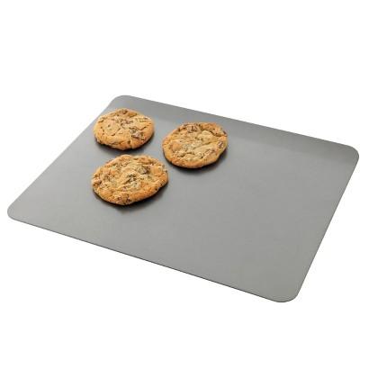 CHEFS Nonstick Cookie Sheet