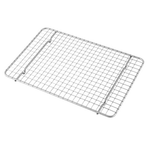CHEFS Cooling Rack, Medium 17""