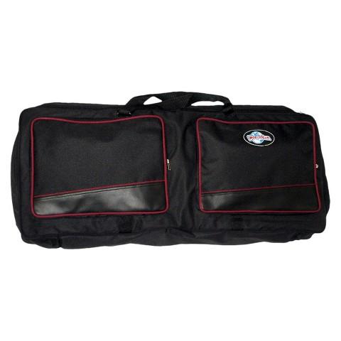 World Tour YPT-240 Keyboard Bag