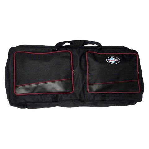 World Tour EZ220 Keyboard Bag