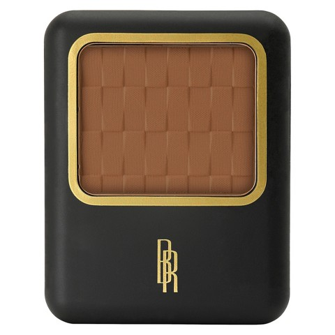 Black Radiance® Pressed Powder