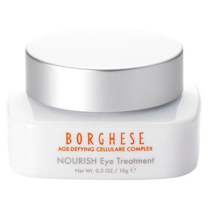 Borghese Age-Defying Cellulare Complex Nourish Eye Treatment - .5 oz