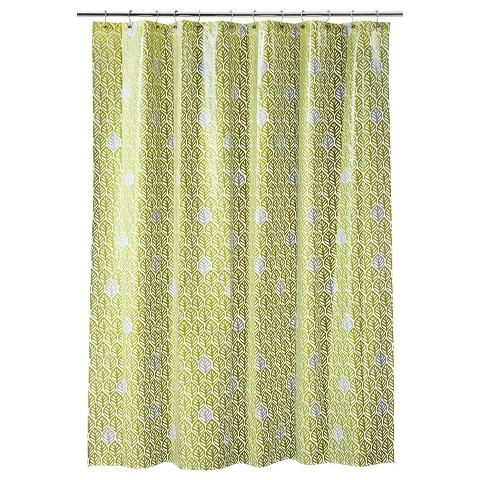 room essentials shower curtains product details page