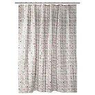 Square Shower Curtain - Room Essentials™