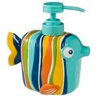 Circo™ Fish Soap Pump