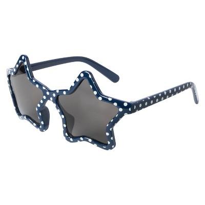 CIRCO Sunglasses Star NVY