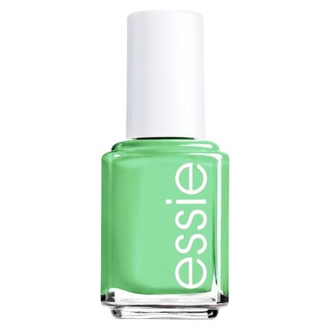 essie Nail Color - Mojito Madness (0.46 oz)