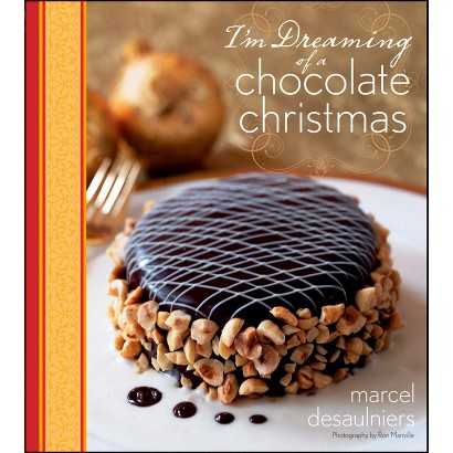 I'm Dreaming of a Chocolate Christmas (Paperback)