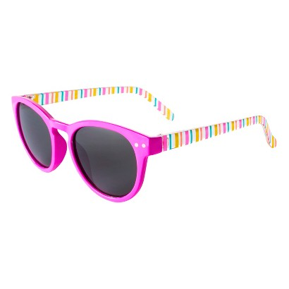 Circo® Infant Sunglasses