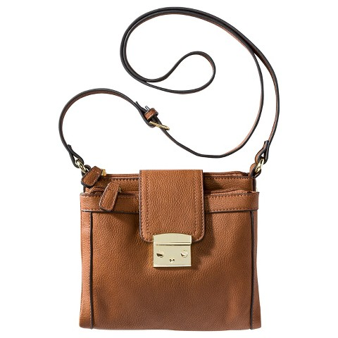 Merona® Crossbody Handbag