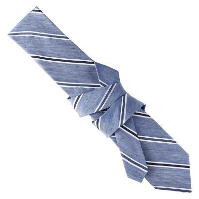 Merona® Men's Stripe Tie