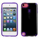Speck iPod Touch 5th generation Candyshell - Assorted Colors