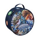 Skylanders Circle Zip Carrying Case