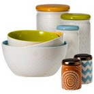 Threshold™ Ceramic Serveware and Storag...