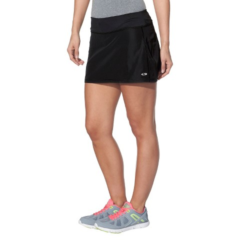C9 Champion® Women's Woven Run Skort