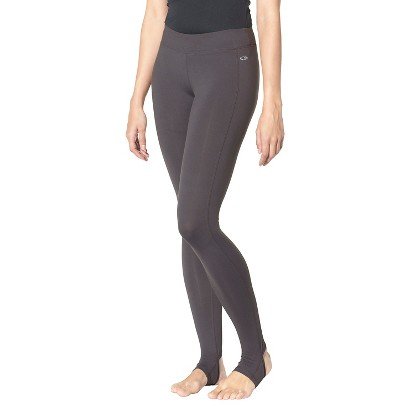 C9 by Champion® Women's Advanced Performance Yoga Stirrup Legging - Assorted Colors