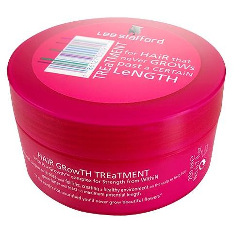 Lee Stafford Hair Growth Treatment - 6.7 oz