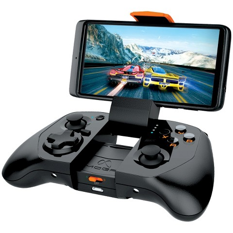 Moga Hero Gaming Controller for Android