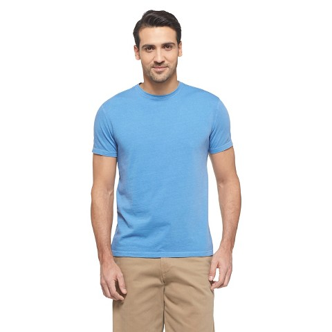 Men's Crew Neck T-Shirt - Merona®