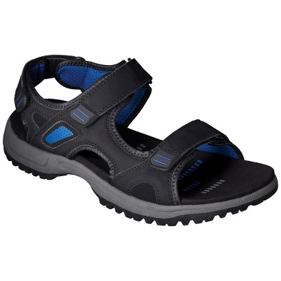 Men's Mossimo Supply Co. Bert Sandal - Assorted Colors