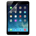 Belkin iPad Air Overlay 2 pack - Transparent