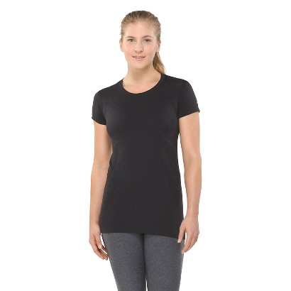 C9 by Champion® Women's Seamless Tee