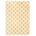 Threshold™ Indoor/Outdoor Area Rug - Yellow
