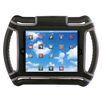 Eddie Bauer® iPad Holder