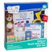 Baby Einstein 12 Read and Play Gift Set