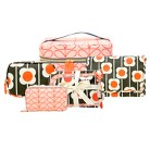 Orla Kiely Poppy Bag Collection