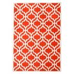 Threshold™ Indoor Outdoor Flatweave Area Rug