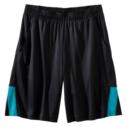 "C9 Champion® Men's 10""  Training Shorts - Assorted Colors"""