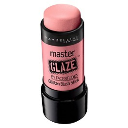 The Latest From Maybelline®