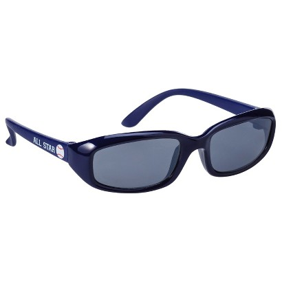 Just One You™Made by Carter's® Newborn Boys' Sunglasses - Blue
