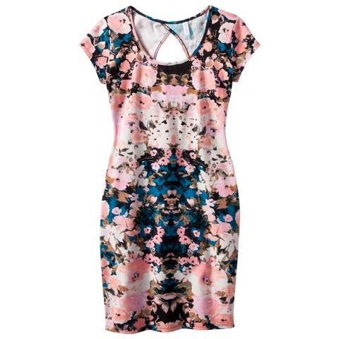 Body Con Dress - Xhilaration®