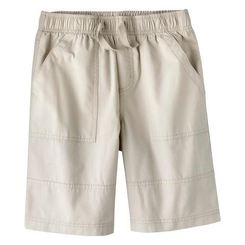 Boys' Pull-On Shorts - Circo™