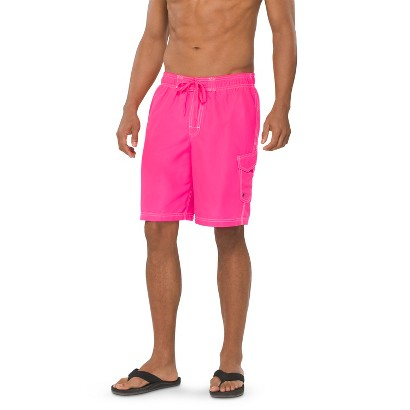 "C9 by Champion® Men's 9"" Volley Swim Short"