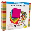 Kid Made Modern Print Maker Kit
