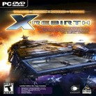 X Rebirth (PC Game)