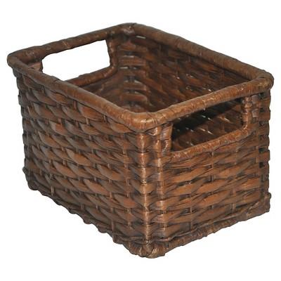 Basket Espresso Small- Threshold™