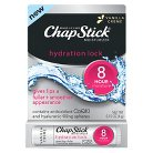 ChapStick Hydration Lock Lip Balm