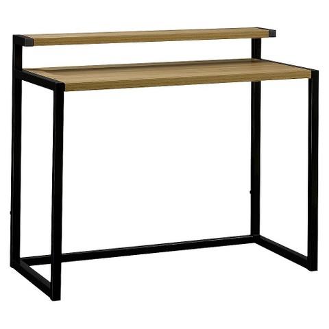 Storage Shelf Black - Room Essentials™